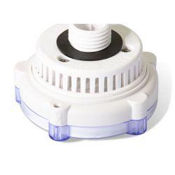 Eclairage LED multicolore pour spa à bulles Airjet Bestway