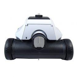 Robot piscine Robotclean Accu Ubbink
