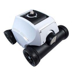Robot sans fil Robotclean Accu Ubbink