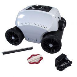 Robot Robotclean Accu Ubbink