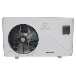 Pompe à chaleur Aston Inverter