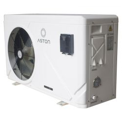 Pompe à chaleur piscine Aston Inverter