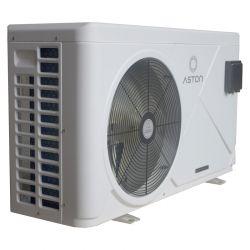 Pompe à chaleur pour piscine Aston Inverter