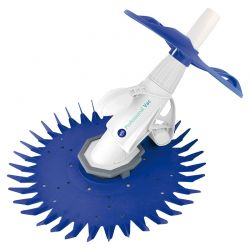 Robot nettoyeur Professional Vac Gre