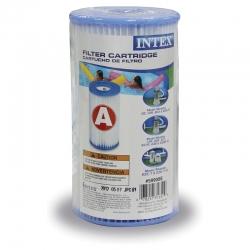 Cartouche de filtration Intex A