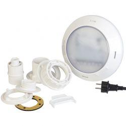 Projecteur pour piscine bois Sunbay