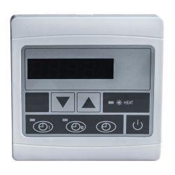 Module Wifi pour pompe à chaleur Aston Luxe