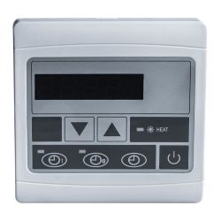 Module Wifi pour pompe à chaleur Aston Classic