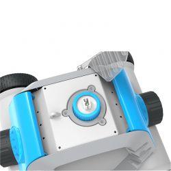 Robot de piscine Bestway Thetys