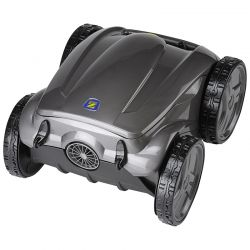Robot piscine Zodiac vortex OV3500