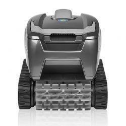 Robot piscine Zodiac Tornax OT2100