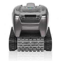 Robot piscine Zodiac Tornax Pro OT3200
