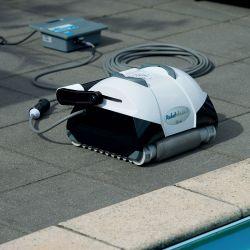 Robot piscine Robotclean 5