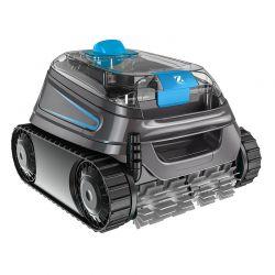 Robot Zodiac CNX 20
