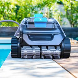 Robot Zodiac CNX 30 iQ