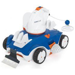 Robot de piscine Bestway Aquatronix