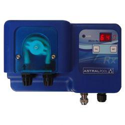 Régulation chlore Astralpool Micro RX