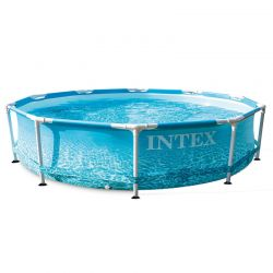 Piscine Intex Ocean 3,05 x h0,76m