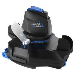 Robot Delta rx100 Plus