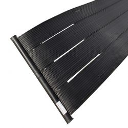 Chauffage solaire Gre pour piscine jusqu'à 20 m3