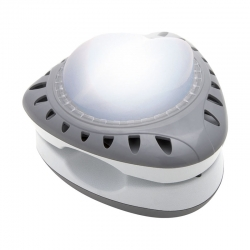 Projecteur Intex LED magnetique