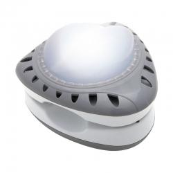 Projecteur Intex LED magnetique