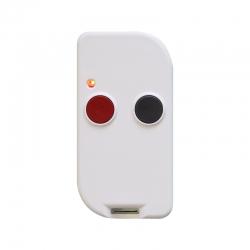 Alarme Sensor Espio