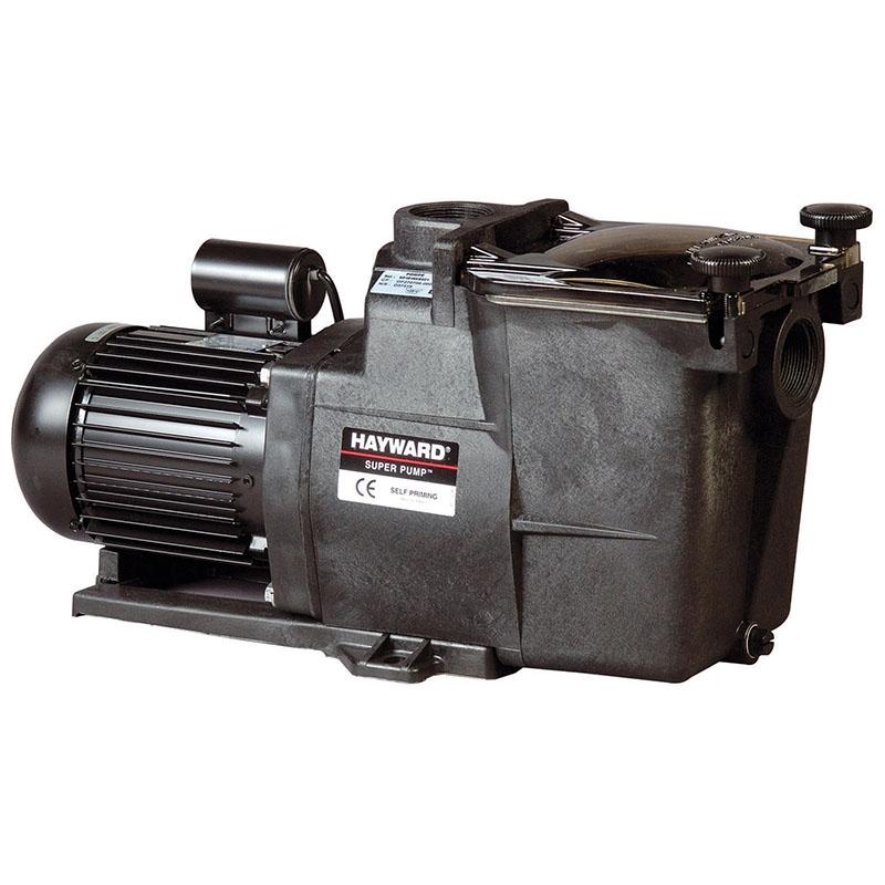 Pompe Hayward Super Pump