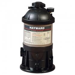 Filtre à cartouche Hayward Star Clear