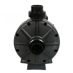 Surpresseur Hayward Booster Pump
