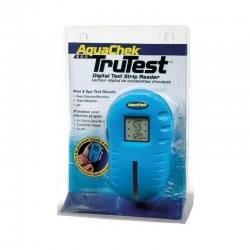 Testeur Aquacheck TruTest
