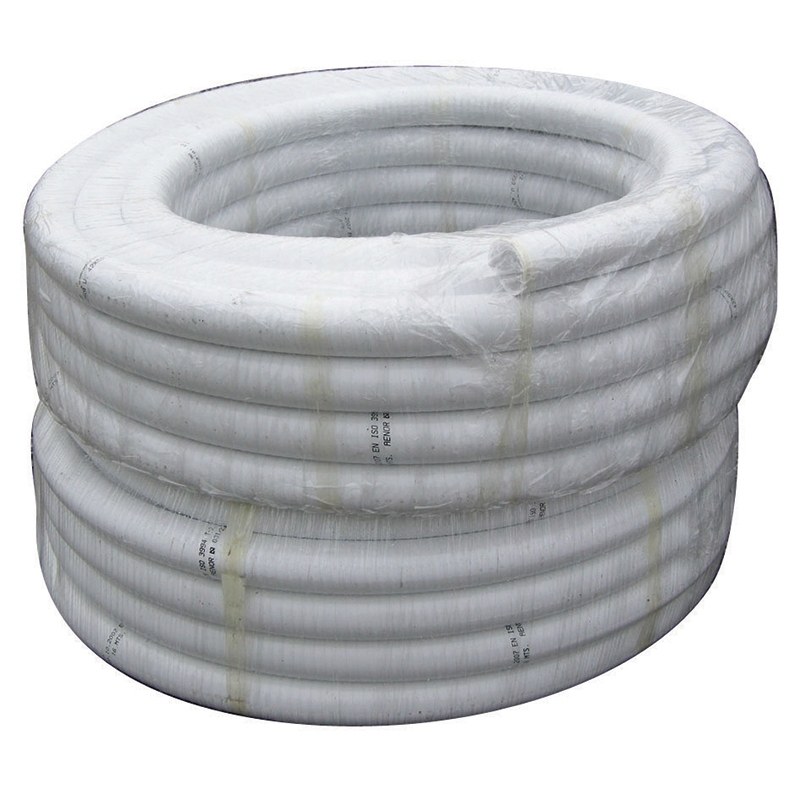 Tuyau PVC souple