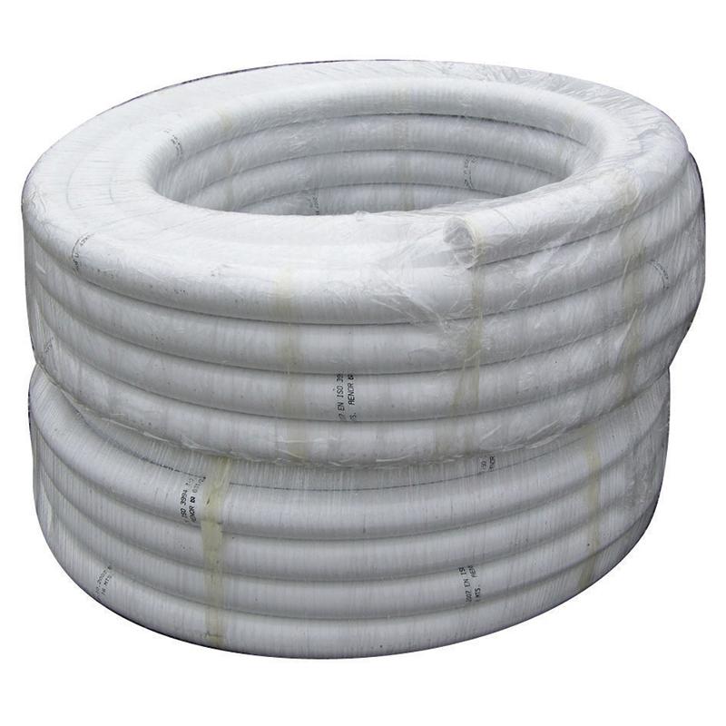 tuyau plastique plomberie top bien choisir les tuyaux et raccords with tuyau plastique. Black Bedroom Furniture Sets. Home Design Ideas