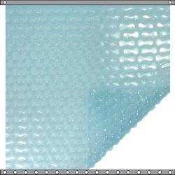 Bâche à bulles Duo 500 microns Geo Bubble Sol Guard