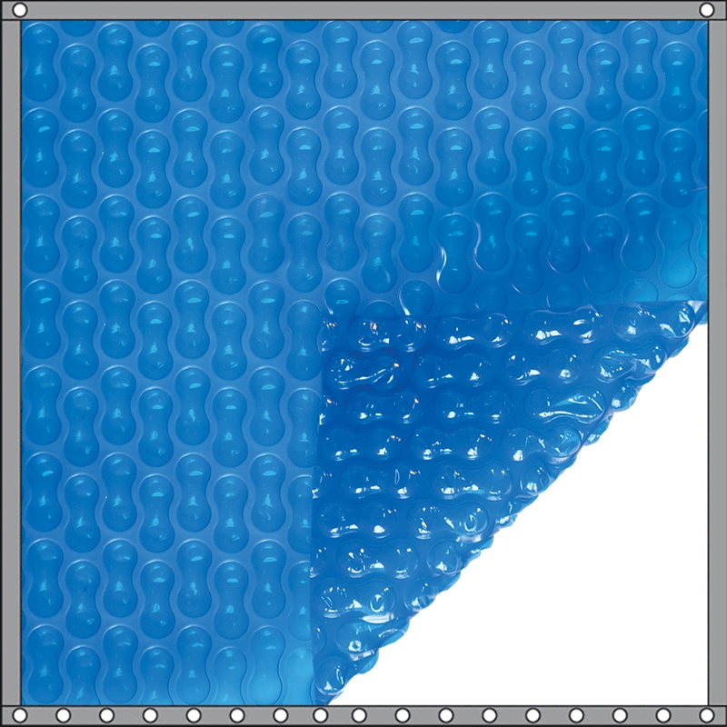 b che bulles quatro 500 microns geo bubble bleu. Black Bedroom Furniture Sets. Home Design Ideas