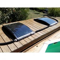 Panneau solaire Modulosol
