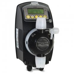 Régulation pH électromagnétique HC 997