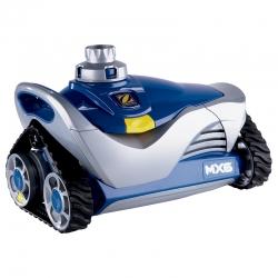 Robot Zodiac MX6
