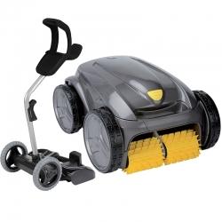 Robot Zodiac vortex OV3400