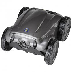 Robot Zodiac OV3400