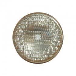 Ampoule 300W blanche