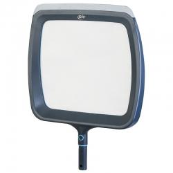 Nettoyage manuel