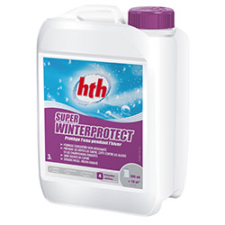 HTH SuperWinterprotect
