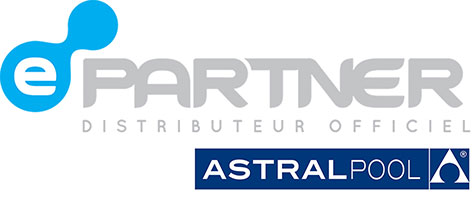 Partenariat officiel Astral