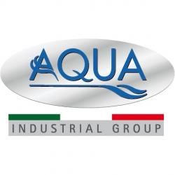 Aqua Industrie