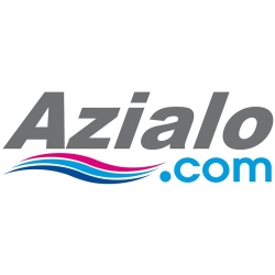 Azialo
