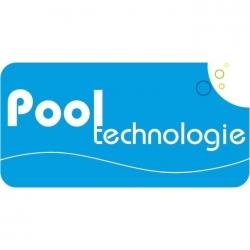 Pool Technologie
