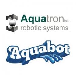 Aquabot - Aquatron