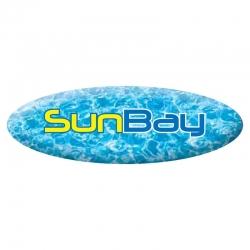 Sunbay