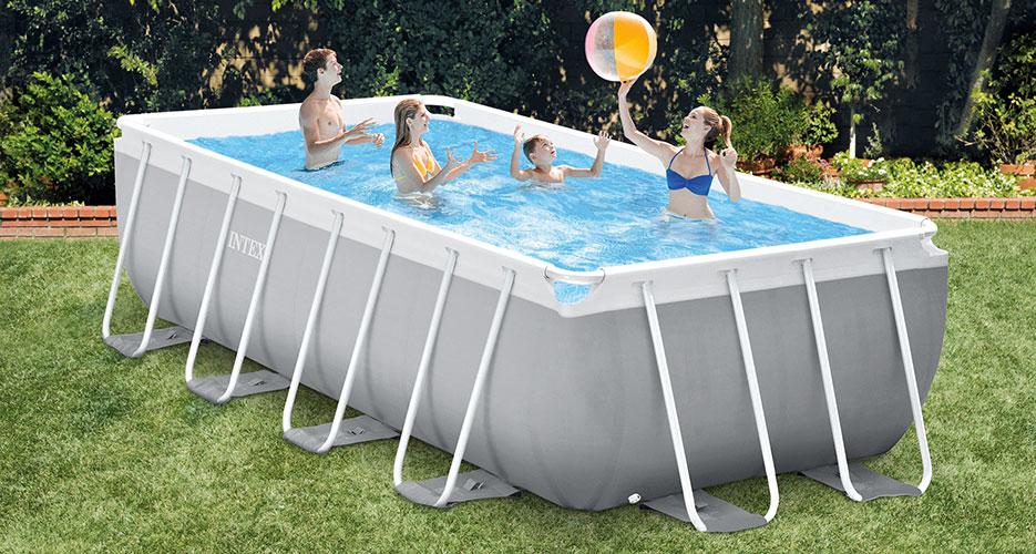 piscine tubulaire 8m3
